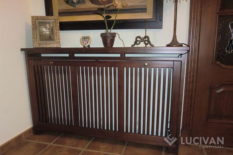 Muebles auxiliares lavadero 20170808193432 for Pila lavadero ikea